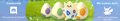 Banner-Ostern.png