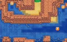 ORAS-Map Route 130.jpg