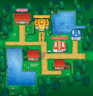 ORAS-Map Blütenburg City.jpg
