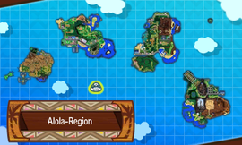 USUM-Global-Map Æther-Paradies.png