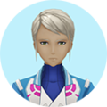 Blanche GO-Icon.png