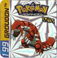 Groudon (Pokémon Advanced Staks 199).jpg