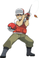 Angler Artwork ORAS.png