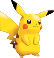 Pikachu Artwork ZD.png