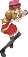 Serena Anime Artwork 2.png