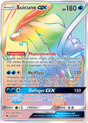 Suicune-GX (Echo des Donners 220).png