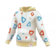 Hoodie mit Togepi-Muster GO.png