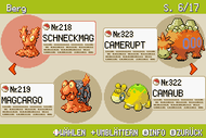 Pokémon-Habitate Berg Seite 6 NationalDex.png