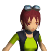 Trainersprite D. Queen-Fan Bless Colosseum.png