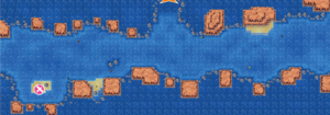 ORAS-Map Route 108.png