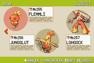 Pokémon-Habitate Gras Seite 26 NationalDex.png