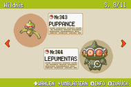 Pokémon-Habitate Wildnis Seite 8 NationalDex.png