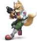 SSB5 Fox.png