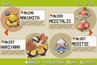 Pokémon-Habitate Berg Seite 7 NationalDex.png