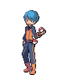Trainersprite Ass-Trainer S2W2.png