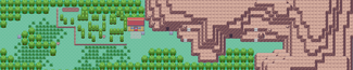 Route 116SM.png