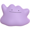 SSB5 Ditto.png