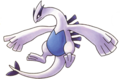 FND Lugia.png