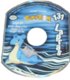 Lapras ROM.png