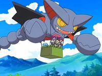 Team Rocket Skorgro-Ballon.jpg