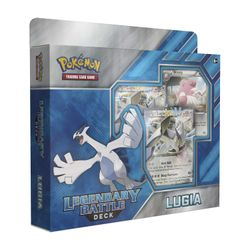 Legendary Battle Deck Lugia.jpg