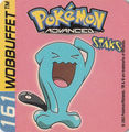 Woingenau (Pokémon Advanced Staks 161).jpg