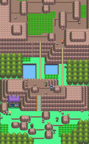 Sinnoh Route 227 DP.png