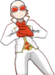 VS Team Flare Vorstand XY.png