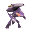 SSB5 Genesect.png