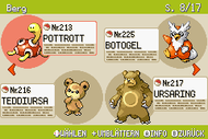 Pokémon-Habitate Berg Seite 8 NationalDex.png