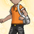 Polohemd Sattes Orange SoMo.png