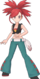 Overworldsprite Flavia Masters.png
