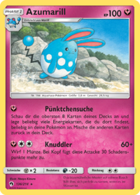 Azumarill (Echo des Donners 136).png