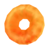 3D-Modell Donut PSMD.png