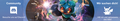 Banner-Marshadow.png