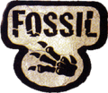 Fossil Logo.png