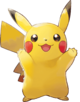 Pikachu Artwork LGP.png