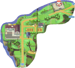 SoMo Route 2.png