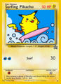 Surfendes Pikachu (Wizards Black Star Promos 28).jpg