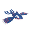 SSB5 Kyogre.png