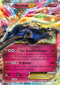 Xerneas-EX (XY 97).png