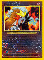 Entei (Wizards Black Star Promos 34).jpg