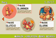 Pokémon-Habitate Berg Seite 16 NationalDex.png