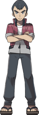 Norman Artwork ORAS.png