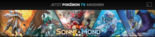 Pokémon TV Header Horizontal Werbung SoMo 1.png