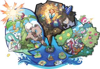 Pokémon-Resort Illustration.png