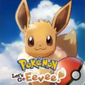 Pokémon Let's Go, Evoli! Icon.png