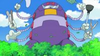 Team Rocket Multiarm-Fang-Roboter.jpg