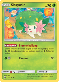 Shaymin (Echo des Donners 33).png