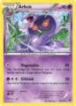 Arbok (XY 48).png